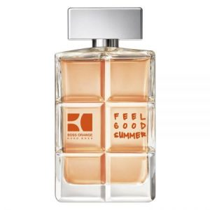 hugo-boss-boss-orange-feel-good-summer