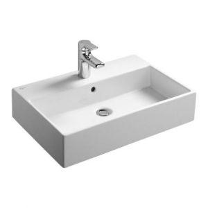 lavoar-60x42-cm-ideal-standard-strada