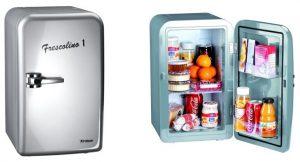 mini-frigider-trisa-frescolino-silver-17l-alimentare-220v-si-auto-12v