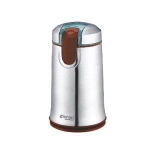 rasnita-cafea-eltron-150-w-50-g-argintiu
