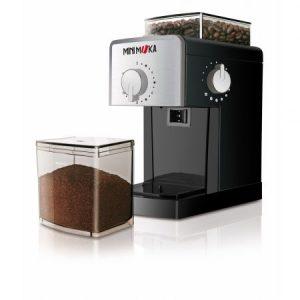 rasnita-cafea-semiprofesionala-minimoka-gr-0278