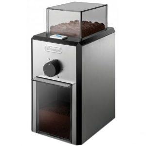 rasnita-de-cafea-delonghi-kg-89-110-w-120-g-negruinox
