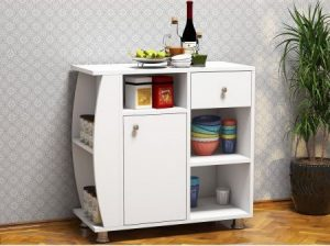 sole-dulap-multifunctional-80x79-6x40-cm