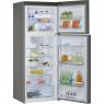 Combine frigorifice sub 1.500 lei