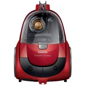 Aspirator fara sac Philips PowerPro Compact FC9323092