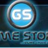 Pareri GameStore.Ro