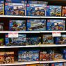 Magazine Jucarii Lego