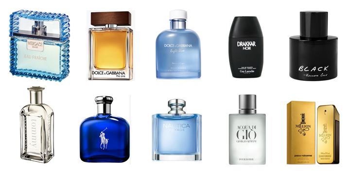 Magazine Parfumuri Barbati Recomandari Pareri Si Reduceri Produse
