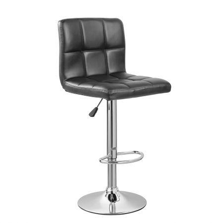 modele scaune de bar living recomandari pareri si reduceri produse. Black Bedroom Furniture Sets. Home Design Ideas