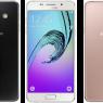 Cele mai bune smartphone-uri Samsung in 1.000 ron