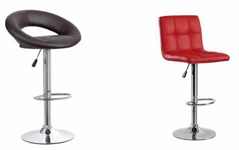 modele scaune de bar living recomandari pareri si. Black Bedroom Furniture Sets. Home Design Ideas