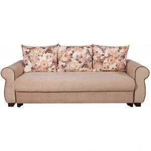 Canapea extensibila Eliza