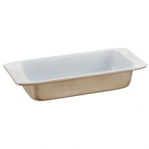 Tava ceramica Tefal Easy Grip Ceram Loaf Pan, 25 cm