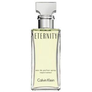Apa de Parfum Calvin Klein Eternity, Femei, 30ml
