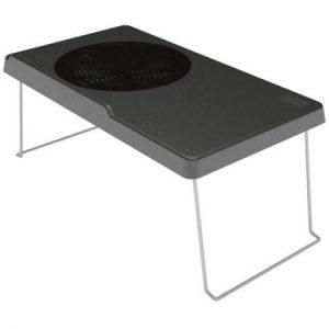 Stand pentru Notebook 18.4 DEEPCOOL E-Desk