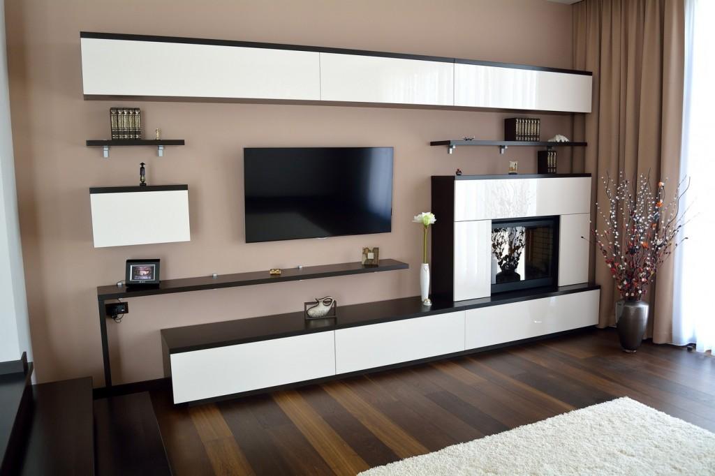 Seturi mobilier pentru living recomandari pareri si for Mobila living moderna italiana