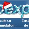 Pareri Shopexpert.ro