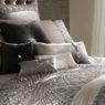Cele mai bune și ieftine lenjerii de pat