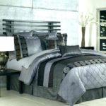 Cele mai bune și ieftine Pături de pat
