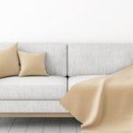 Cele mai bune și ieftine canapele