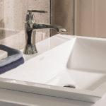Cele mai bune și ieftine chiuvete de baie/lavoare