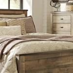 Cele mai bune și ieftine paturi