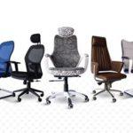 Cele mai bune și ieftine scaune de birou