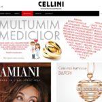 Pareri și despre Cellini.ro