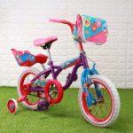 Cele mai bune și ieftine biciclete pentru copii