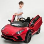 Cele mai bune și ieftine mașinuțe pentru copiii